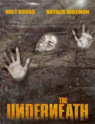 The Underneath (2013) Español Subtitulado