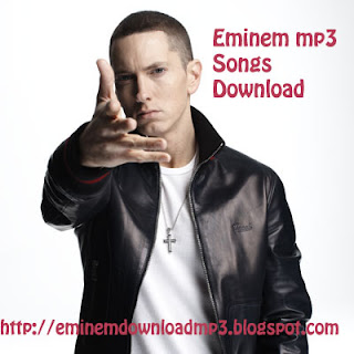 Eminem I'm not afraid lyrics