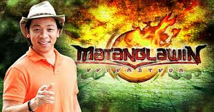 Matanglawin is a weekly science-environmental show hosted by Kim Atienza, and it is aired on ABS-CBN every Sundays at 9:30 AM Philippine Time. Hosted by Kuya Kim Atienza. — ALTERNATIVE […]