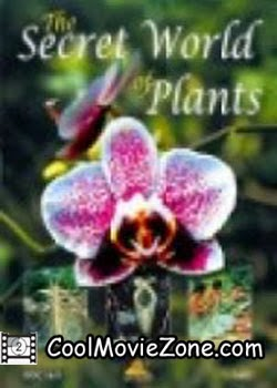 The Secret World of Plants (2003)