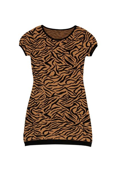 koton elbise ürünleri-12