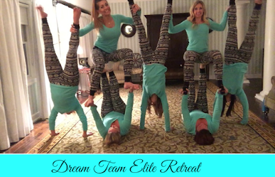 Deidra Penrose, Dream Team Elite Retreat, Elite beachbody coach Pa, top beahcbody coach PA, online health and fitness coach, beachbody coach opportunity, healthy new mom, healthy nurse, new mom and fitness, fitness motivation, fitness inspiration, clean eating, healthy vacation, weight loss journey, fitness journey, group yoga moves, yoga poses group