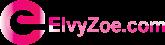 ElvyZoe ™