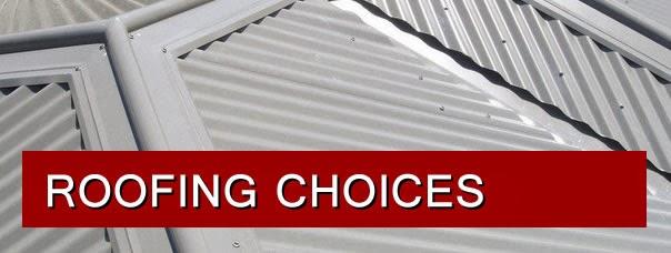 Masterbuild Roofing Brisbane