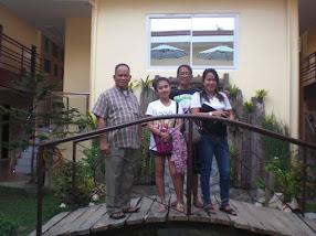 ACPT Visayan Mission (Palawan)