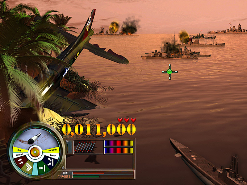 Скачать бесплатно java игру Морской бой MODERN + Bluetooth.