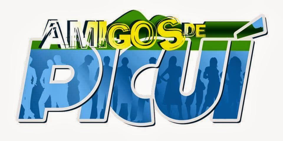 Grupo Amigos de Picuí