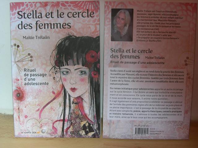 http://www.souffledor.fr/boutique/produits_stella-et-le-cercle-des-femmes__3364.html