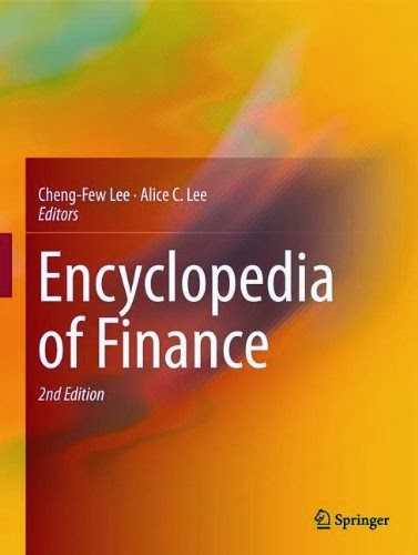 http://kingcheapebook.blogspot.com/2014/01/encyclopedia-of-finance-2nd-edition.html