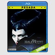 Malefica (2015) HD BrRip 1080p (PESADA) Audio Dual LAT-ING