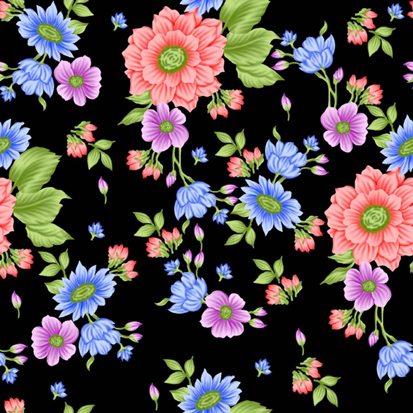 Http Fabric Designs Blogspot Com Search Label Fabric 20floral 20designs