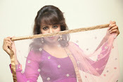 Tejaswi photos at ice cream event-thumbnail-3
