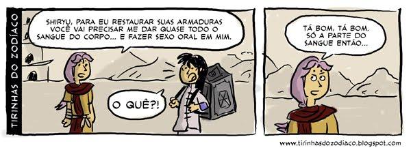 TirinhasDoZodiaco-04.jpg