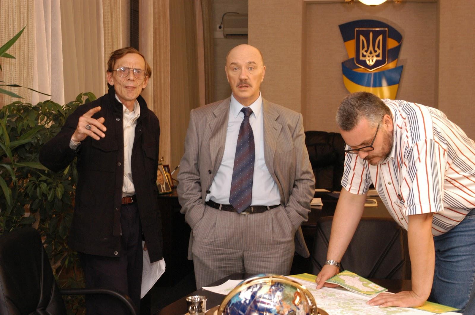 Российский Национальный комитет по теоретической и