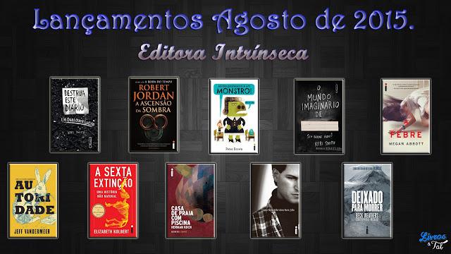 http://livrosetalgroup.blogspot.com.br/p/lancamentos-editora-sextante-agosto-de.html