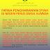 FATWA PENGHARAMAN SYIAH DI NEGERI PERLIS DARUL SUNNAH