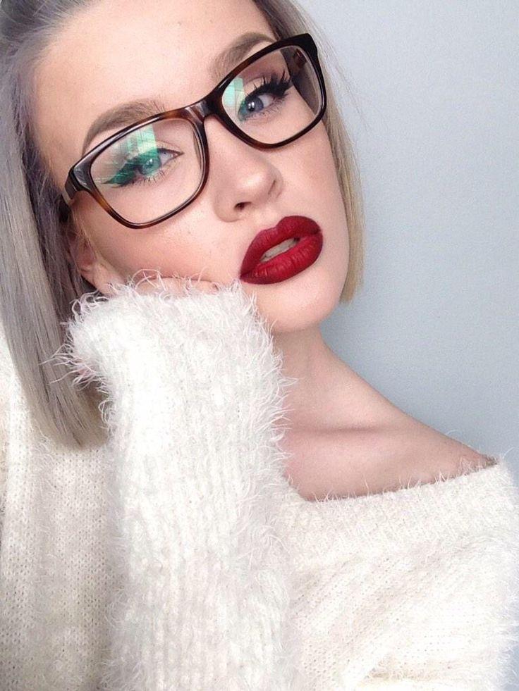 Peinados Rapado Lateral Mujer - Más de 1000 ideas sobre Pelo Rapado en Pinterest Flequillos Corte