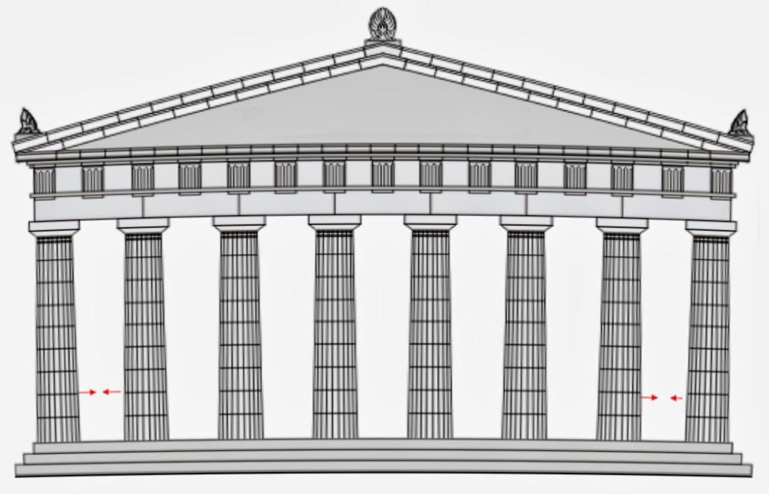 griekse goden namen