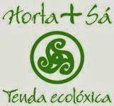 Horta mais sa tienda ecologica coruña