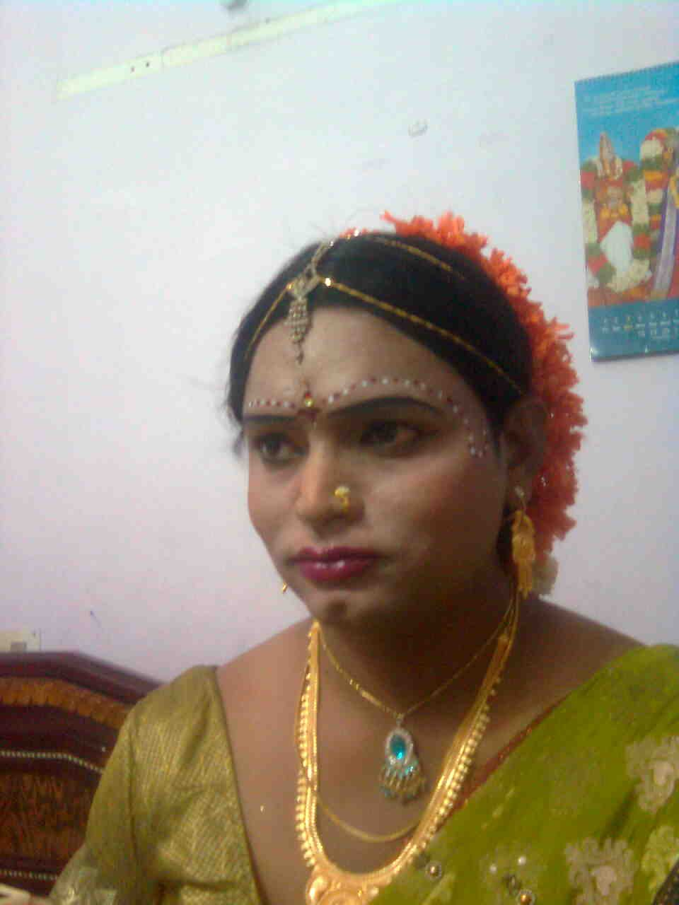 hindu single men in putnamville Hi, thanks for visiting my profile i have completed my bachelorsmy family is of a  paramount importance to me and i strike a healthy balance between work and.