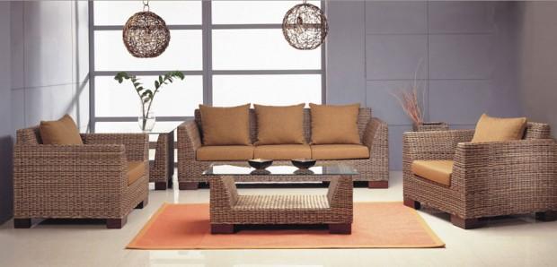 Latest Designs Of Sofa Sets latest sofa set designs. | best design home