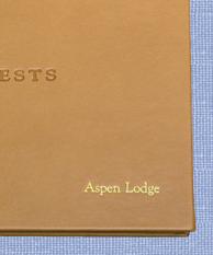 This Designers Palette November 2011