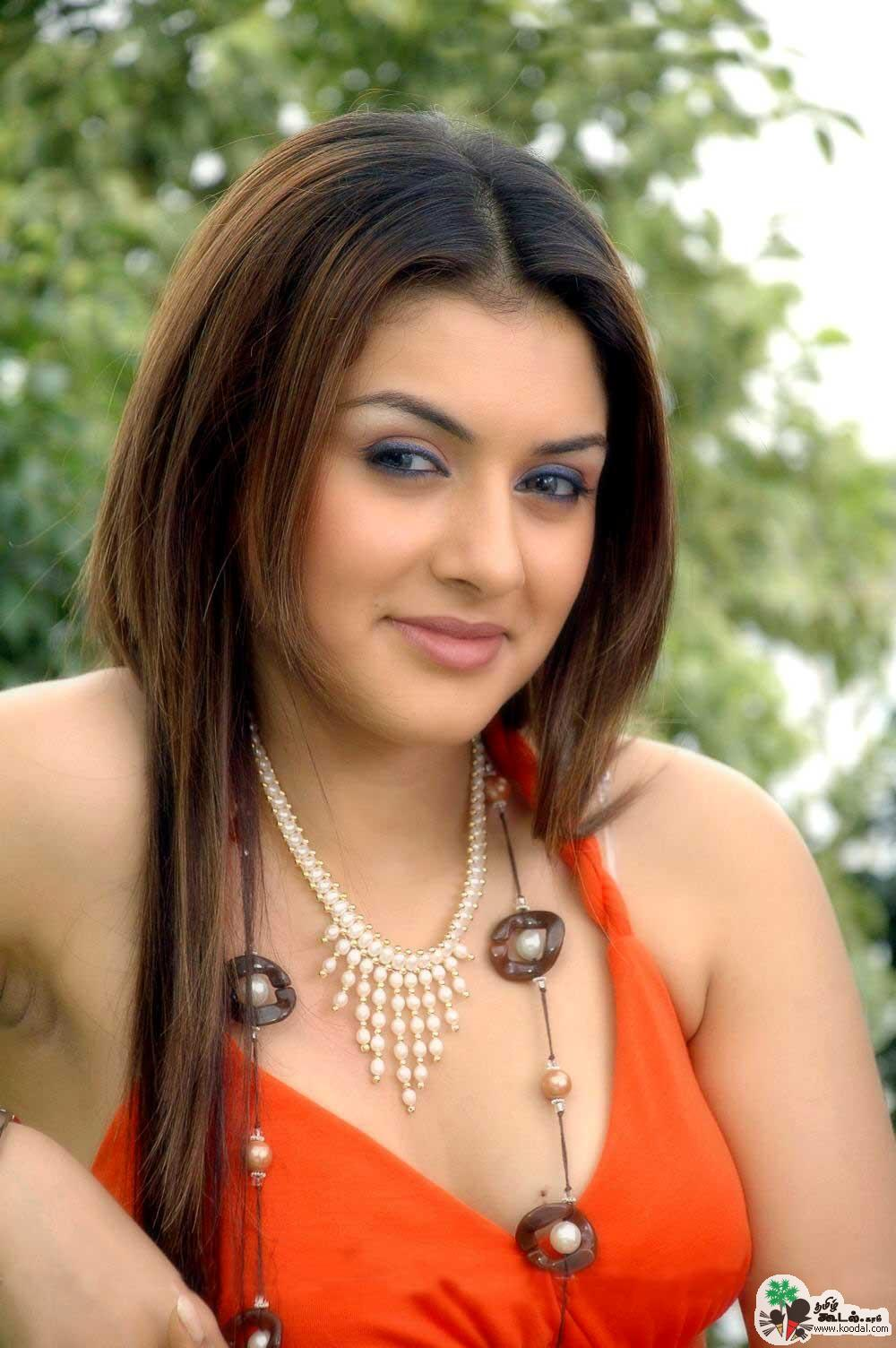 Cinema Gallery: hansika hot photos