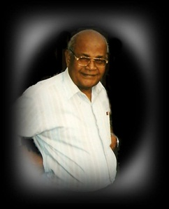 கல்வியாளர் இலக்கியவாதி திருமிகு.D.G.சோமசுந்தரம்