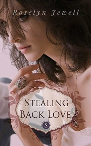 https://www.goodreads.com/book/show/23301325-stealing-back-love