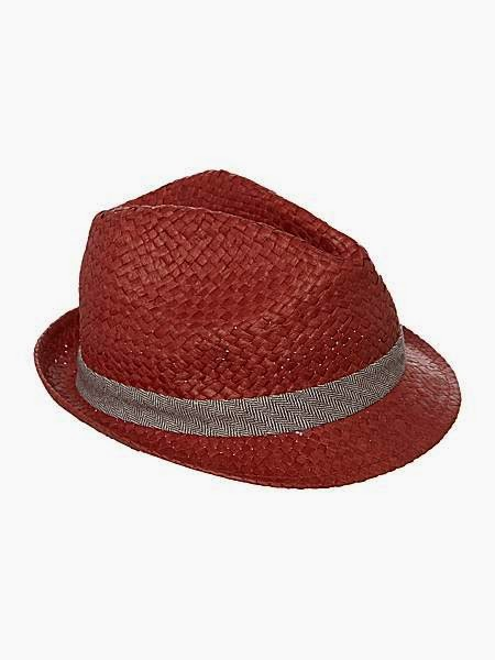 summer hats for psoriasis sufferers