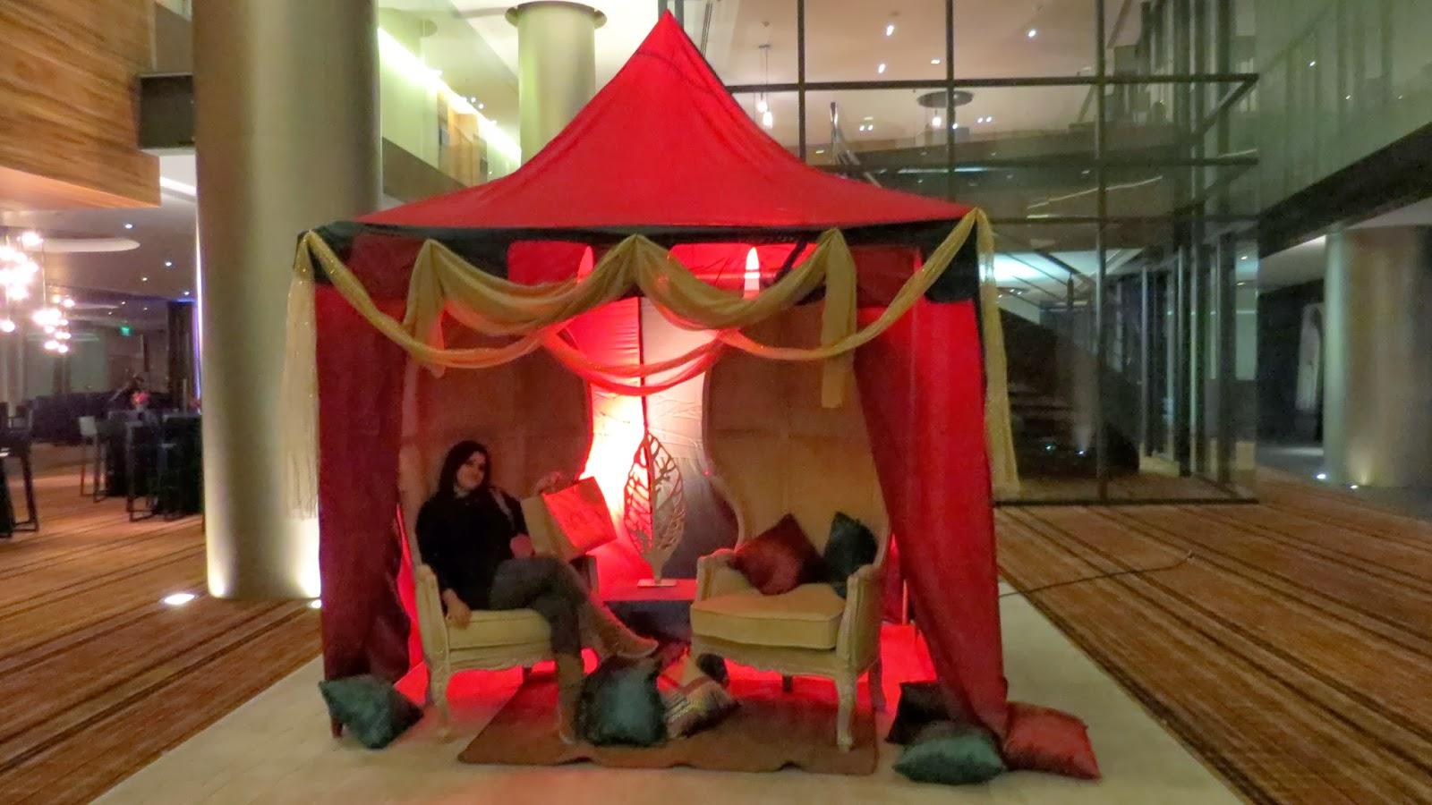 Decoracion Arabe Para Fiestas ~ s?bado, 8 de junio de 2013