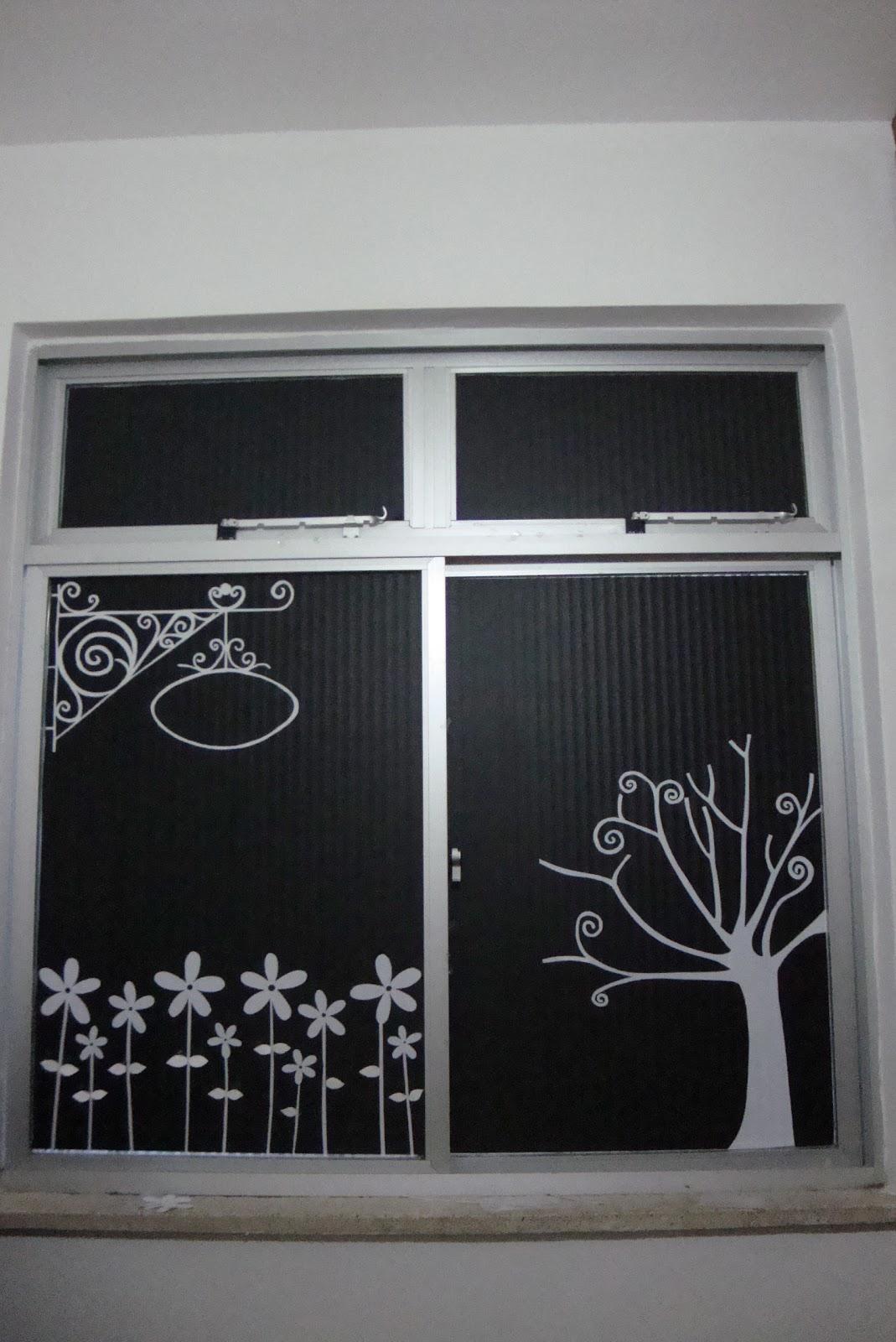 #5F5950 Mãos a obra: Abril 2012 32 Janelas De Vidro Como Montar