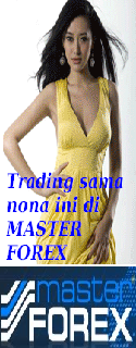 Master Forex