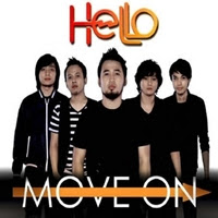 Download Lagu Hello - Move On