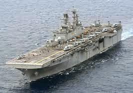 http://www.armada.cl/armada/comunicados/nuevo-buque-de-la-armada-de-estados-unidos-uss-america-visitara-chile/2014-07-17/105103.html