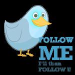 Lets Follow Us :)