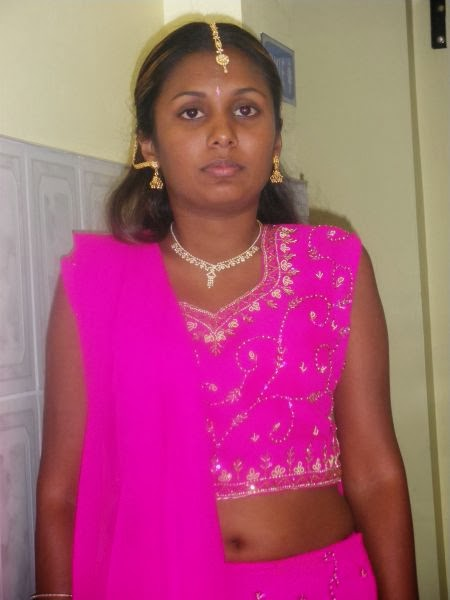 labels indian bhabhi and aunty photos