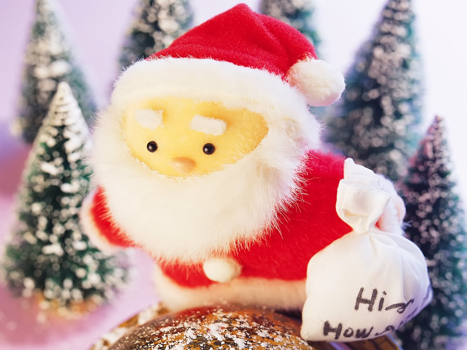 merry christmas 25th december 2013 hd wallpapers and pics happiness style