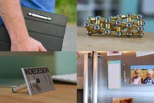 05-Polar-Magnetic-Pen-&-Stylus-Canadian-Andrew-Gardner-KickStarter-www-designstack-co