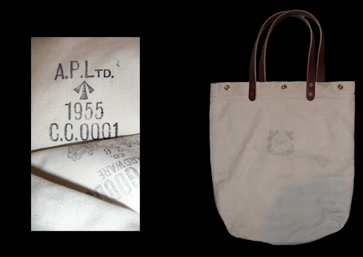 422 DBL ANCHOR A.P.L HOLDALL