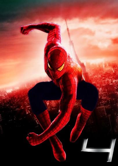 spider man 4 promo thumb