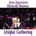 John Jorgenson: Istiqbal Gathering