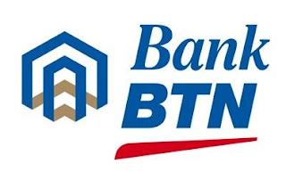 Loker Bank BTN Persero