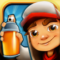 Subway Surfers Armv6 .APK