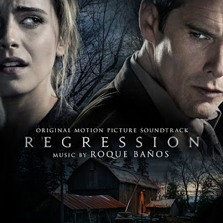 regression soundtracks