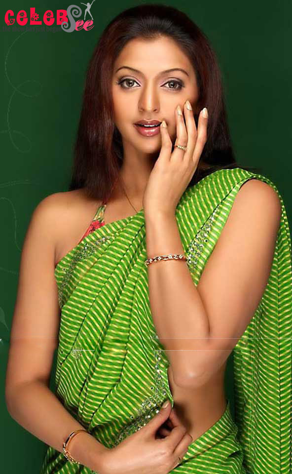 CelebsView: Gayathri Jayaram Tamil Actress Gayathri Jayaram Hot