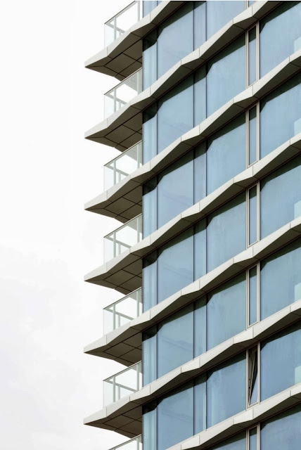 06-E-Tower-by-Wiel-Arets-Architects