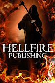 Hellfire Publishing