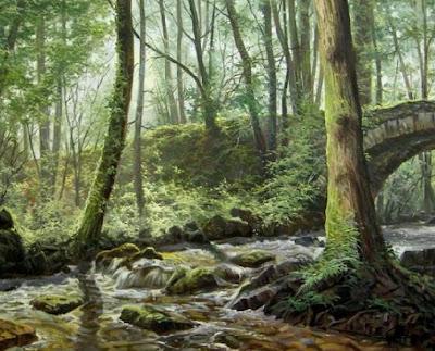 cuadro-de-paisaje-natural