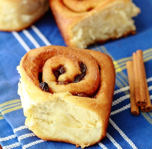 ... matter as chelsea buns these pastries are yeast based buns originating